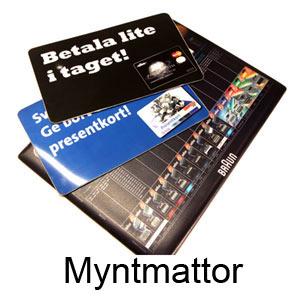 myntmattor